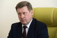 «Не стоит гадать на кофейной гуще». В Новосибирске заспорили о тонкостях выборов мэра