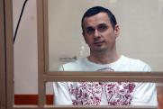 Адвокат Сенцова о прекращении голодовки: его вывезут в реанимацию, там прикуют к кровати