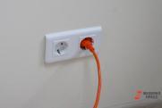 Энергетики МРСК Урала восстановили электроснабжение после аварии в Чкаловском районе