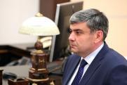Коков считает, что указ о праздновании сотого юбилея Республики Кабардино-Балкария поможет консолидировать общество