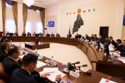 Заместитель секретаря генсовета «Единой России» Железняк уходит с должности
