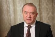 Президент ТПП РФ Сергей Катырин назвал непродуманным запрет на возвращение товаров производителям