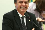Бразильским президентом может стать кандидат, обвиняемый в расизме и сексизме