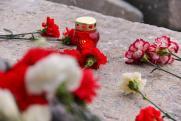 Погибший в Керчи 19-летний юноша мечтал вернуться в Челябинск