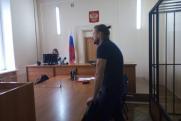 Прокуратура попросила ужесточить приговор Николаю Сандакову