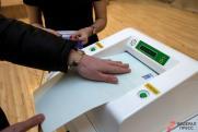 Названа дата выборов нового губернатора Курганской области