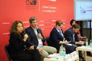 Доступ НКО на рынок социальных услуг обсудили на форуме «Сообщество» на Сахалине