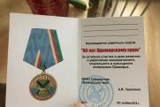Несбывшиеся надежды: Андрей Тарасенко планировал остаться врио губернатора Приморья до выборов