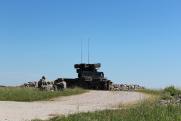 Жириновский пообещал «закрыть всю планету» системами ПВО С-700