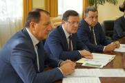 В Самарской области реализуются экологические проекты