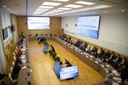 Антиконференция и «суперуказ». ОНФ определил повестку и дату съезда движения