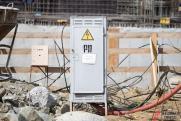 Энергетики «МРСК Урала» отремонтировали ивдельскую подстанцию «Першино»