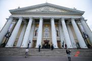 «Кошкин дом» в Челябинске: ЧТПЗ поддержит юных артистов