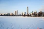 «Отчитываются перед федеральными властями». «Серый дом» выдал за свои те проекты, которые уже давно лоббируют в Москве?