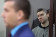 В Екатеринбурге хакера из группы Lurk отправили в колонию за миллиардное хищение