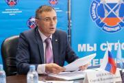 В Казачьей партии ответили на разрыв отношений РПЦ с Константинополем