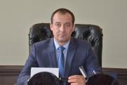 «Голос каждого региона на конференции ЮРПА был усилен в 10 раз»