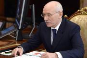 Глава Башкортостана объявил об отставке