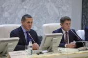 «Владивосток давно фактически является столицей Дальнего Востока»