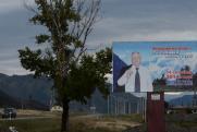 «Бердникову повезло – в Кремле забыли отправить его в отставку»