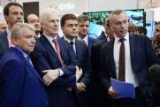 «Министр науки Новосибирской области попадет между молотом и наковальней»