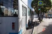 Ростовские чиновники проверят общественный транспорт, работающий в вечернее время