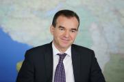 Более 80 миллионов рублей упало в казну Кубани за счет курортного сбора