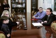 Сочинские власти подарили обещанную квартиру победителю детского «Голоса» спустя два года