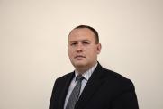 «Курганская область – хорошее поле для демонстрации навыков антикризисного менеджмента»