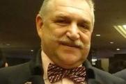 «Деяния Кокорина Мамаева следует рассматривать по всей строгости закона»