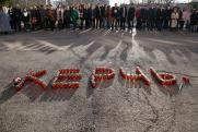 Топ-10 событий недели в регионах России. «Черная среда», сам себе кандидат и желудок коммуниста