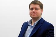 «Недостатки российской микроэлектроники перерастают в ее же преимущества»