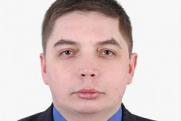 «В существующей российской действительности многие даже не знают о наличии у них долгов»