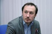 «Низкая безработица на Ямале объясняется активным развитием региона»