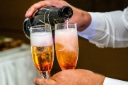 «Нельзя по рейтингам наклеивать ярлыки самых пьющих и самых трезвых городов»