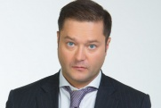 «От Полтавченко устали и петербуржцы, и федеральный центр»
