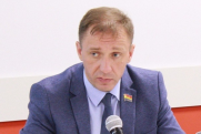 «Авиамаршруты в Россию – стимул для развития туризма в Калининградской области»