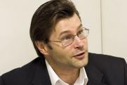 «Госдума, видимо, приняла решение максимально усилить парламентский контроль за бюджетом»