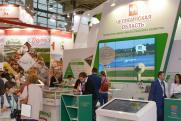 Челябинская область будет поставлять излишки продукции за рубеж
