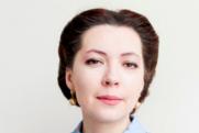 «Зачистки» в администрации Екатеринбурга перекинулись на гордуму. Отставка грозит ставленнице экс-первого замгубернатора
