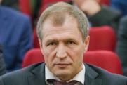 «Битв будет еще очень много»: в новой думе Екатеринбурга случился первый раскол