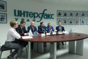 «Мусорная реформа» на Среднем Урале заработает в 2019 году