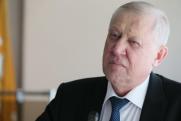 «Настроены положительно». Челябинские депутаты готовы сделать мэром зама Тефтелева