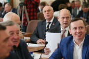«Реформу местного самоуправления в Челябинске могут отменить»