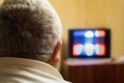 С нового года 200 тысяч южноуральцев могут остаться без телевидения