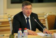 Владимир Якушев заявил об отсутствии в России пустующих новостроек