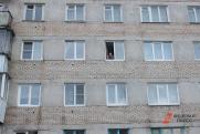 Минстрой призывает регионы расселять аварийные дома без помощи бюджета
