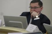 Экс-губернатор Тюменской области назвал вариант нового имени для Рощино