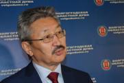Администрация Волгоградской области урезала оптимизм на 1,3 млрд рублей