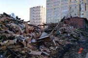 Непригодно для жизни. Как в России будут избавляться от ветхого и аварийного жилья